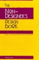 The Non-Designers' Design Book